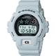 G-SHOCK DW6900FS-8 Watch