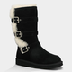 UGG Maddi Girls Boots