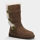 UGG Maddi Girls Boots