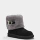 UGG Ellee Girls Boots
