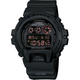 G-SHOCK DW6900MS-1 Watch