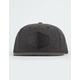 RVCA Sonny Mens Snapback Hat