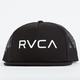 RVCA Boys Trucker Hat