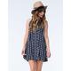 ROXY Half Drift Dress
