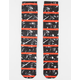 LRG x Star Wars All Vader Mens Socks