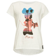 NEFF Disney Collection Scenic Minnie Girls Tee