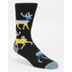 STANCE Donner Mens Socks