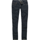 INFAMOUS Ransom Womens Jeans