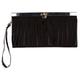 Fringe Wallet