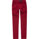 RSQ Tokyo Boys Super Skinny Jeans
