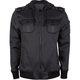 ELIXIR Ronnie Mens Jacket