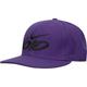 NIKE SB Mens Hat