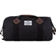 POLER The Mini Duffle Bag