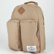 POLER The Day Pack Backpack