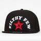 TRUKFIT Filthy Few Mens Snapback Hat