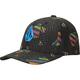 VOLCOM Zop Opera Boys Hat
