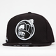 TRUKFIT Feelin' Spacey Mens Snapback Hat