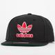 ADIDAS Thrasher Mens Snapback Hat