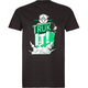 TRUKFIT Truk It Mens T-Shirt