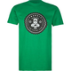 TRUKFIT Lil Tommy Seal Mens T-Shirt