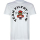 TRUKFIT Filthy Few Mens T-Shirt