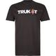 TRUKFIT Truk It Logo Mens T-Shirt