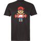TRUKFIT Lil Tommy Mens T-Shirt