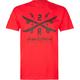 TRUKFIT Skate Of Mind Mens T-Shirt