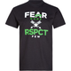 TRUKFIT Fear None Mens T-Shirt