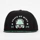 TRUKFIT Misfits Mens Snapback Hat