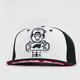 TRUKFIT Lil Tommy Boys Snapback Hat