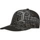 INFAMOUS Kalic Mens Hat