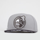 TRUKFIT Feelin' Spacey Boys Snapback Hat
