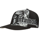 INFAMOUS Hectic Mens Hat