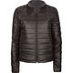 DC SHOES Sophie Womens Puffer Jacket