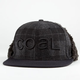 COAL The Stevens Mens Snapback Hat