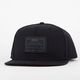 NIKE SB Lock Up Mens Snapback Hat