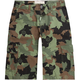 LRG Core Collection Cargo Boys Shorts