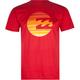 BILLABONG Lunar Mens T-Shirt