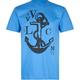 VOLCOM Ahoy Matey Mens T-Shirt