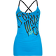 FOX Contender Womens Cross Back Tank