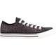 CONVERSE Chuck Taylor Zipper Womens Shoes