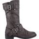 R2 Hilaria Womens Boots