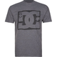 DC SHOES Smarter Mens T-Shirt