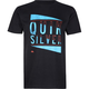 QUIKSILVER Final Notice Mens T-Shirt