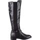 R2 Honduras Womens Boots
