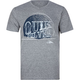 QUIKSILVER Darkness Mens T-Shirt
