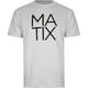 MATIX Monostack Mens T-Shirt
