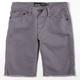 RSQ London Cutoff Denim Boys Shorts