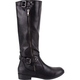 R2 Hanna Womens Boots